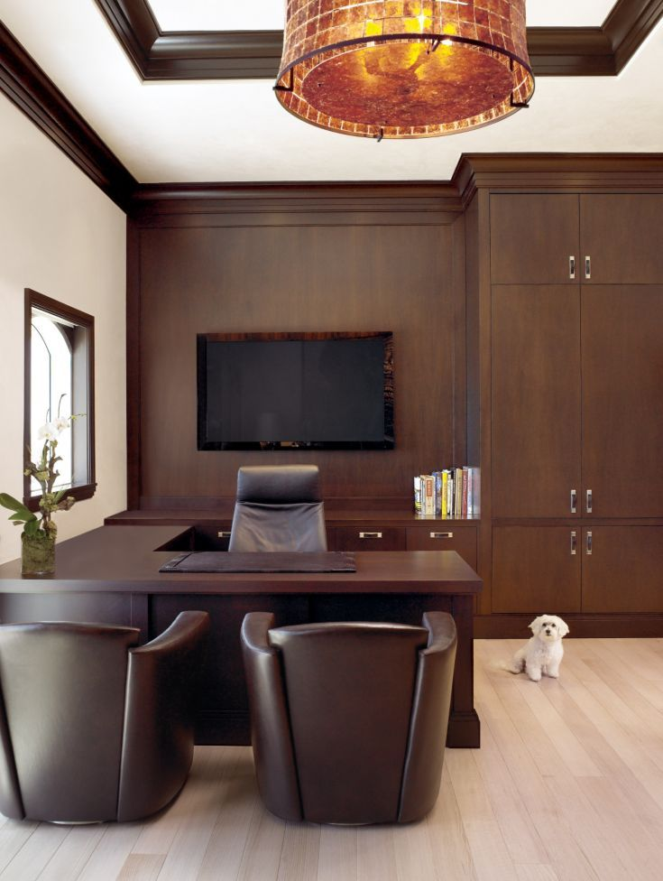Ideas Decor Office Law