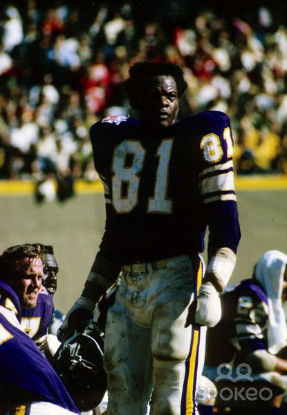 1000 Images About Carl Eller 1 Viking On Pinterest Happy Birthday Wishes Minnesota Vikings