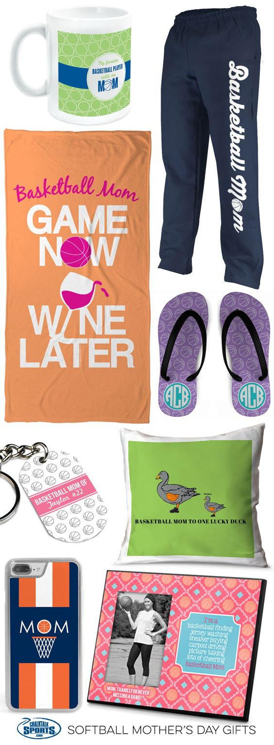 17 Best ideas about Basketball Gifts on Pinterest ...