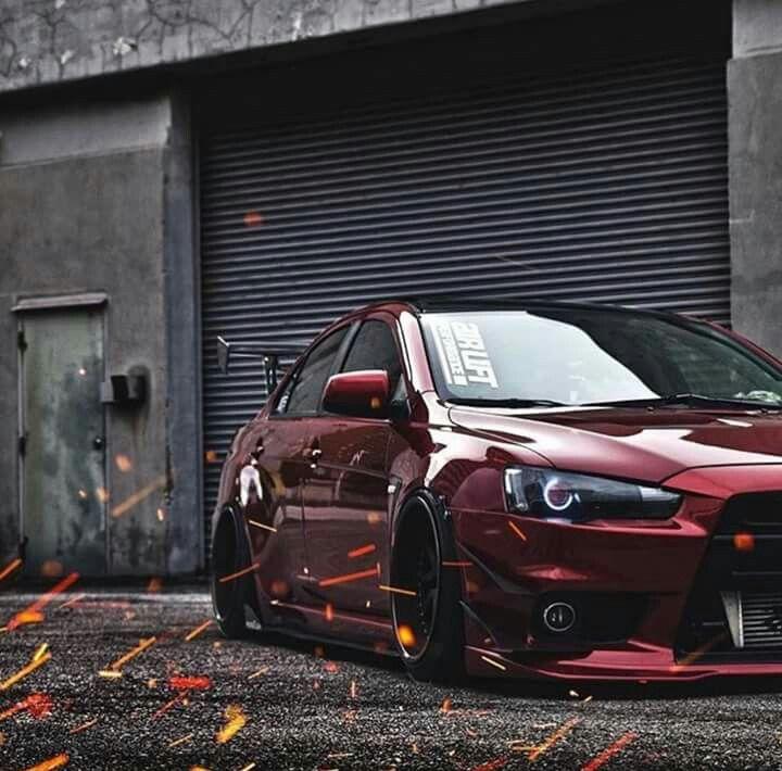 Best 25 Evo X Ideas On Pinterest Evo Mitsubishi Lancer