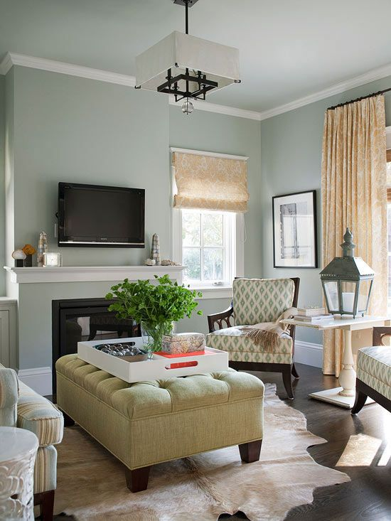 154 best images about paint colors for living rooms on on best color to paint living room walls id=86548
