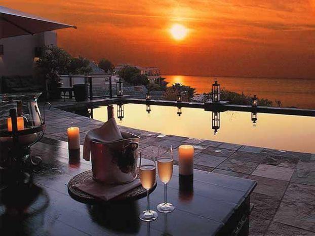 Romantic+Vacation+Spots