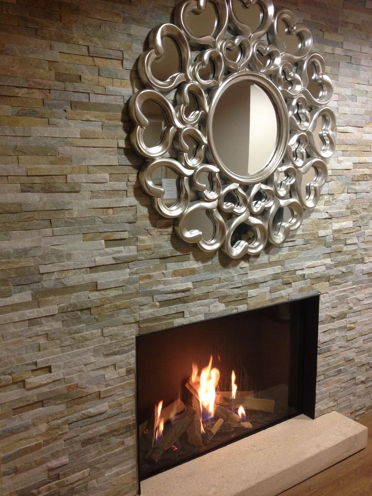37 best images about wall panels cladding on pinterest on wall tile id=52234