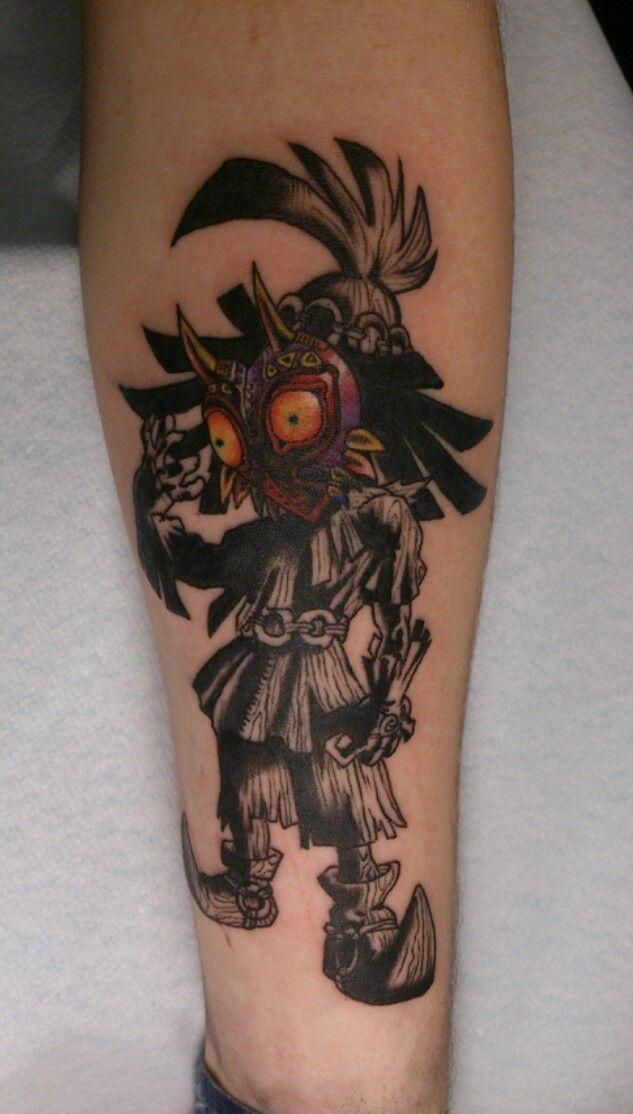 1000 Ideas About Kid Tattoos On Pinterest Tattoos