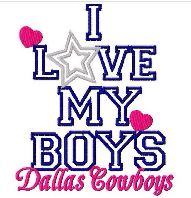 Download 17 Best images about Cowboys & Sports on Pinterest | Tony ...