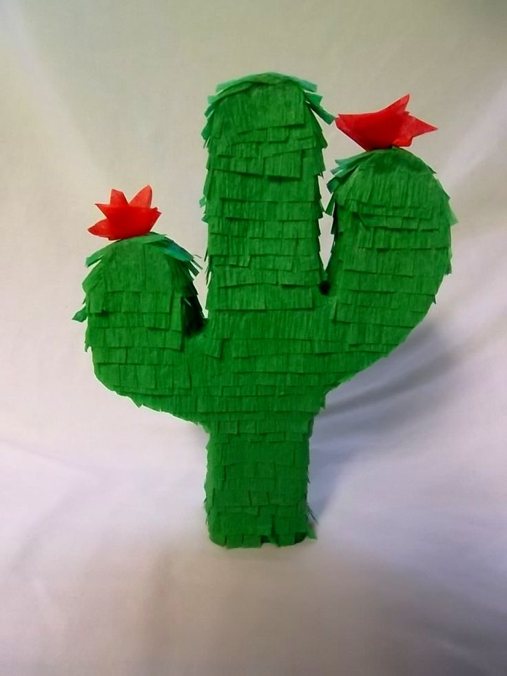 20 Best Images About Pinatas On Pinterest