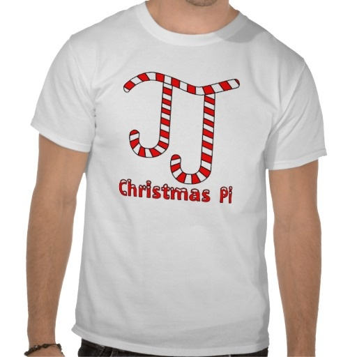58 Best Images About Math Amp Holidays On Pinterest