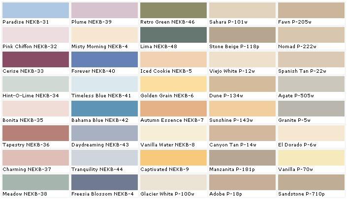 behr blue paint colors behr paint aus dream home on behr paint interior color chart id=54320