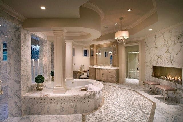 Elegant Residences™