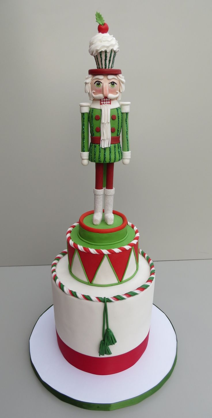 17 Best Images About Cakes By Beatriz On Pinterest