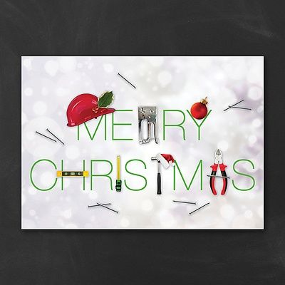 17 Best Images About Personalized Merry Christmas Cards On