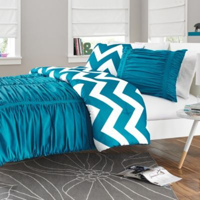 Wish List Future Bedding After Looking For New Mattress