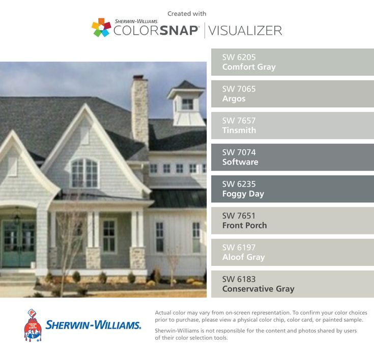 i found these colors with colorsnap visualizer for iphone on benjamin moore exterior paint visualizer id=78377