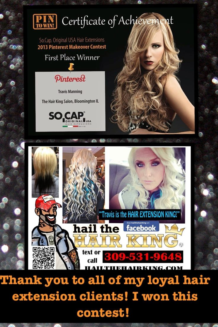 1000 Images About SoCap Original USA Hair Extensions
