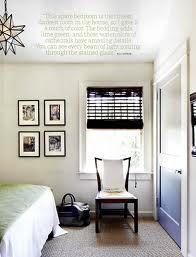 1000 images about colors cream to white on pinterest on show me beautiful wall color id=11434