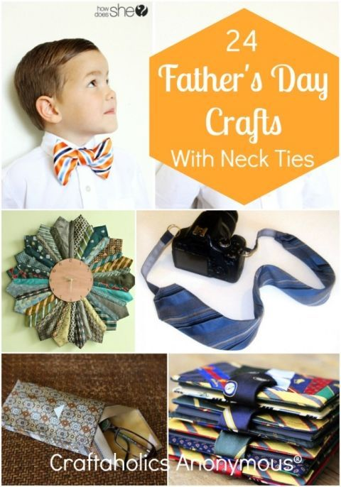 177 best images about father's day ideas on Pinterest ...