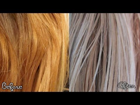 top 25 best brassy blonde ideas on pinterest blonde sombre hair color correction hair and