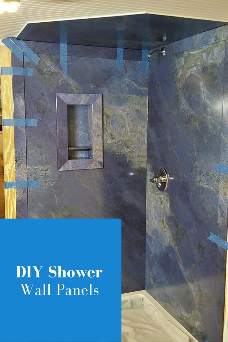 17 best images about shower tub wall panels on pinterest on shower wall panels id=43895
