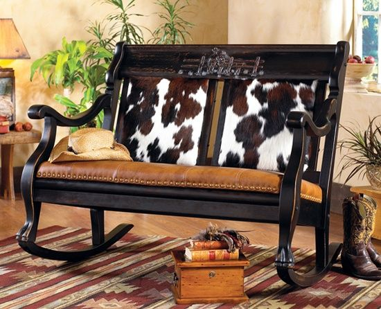 17 Best Images About Western Furniture And Decor. On