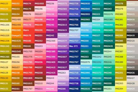 What Are Pantone Color Numbers 4k Pictures 4k Pictures Full Hq