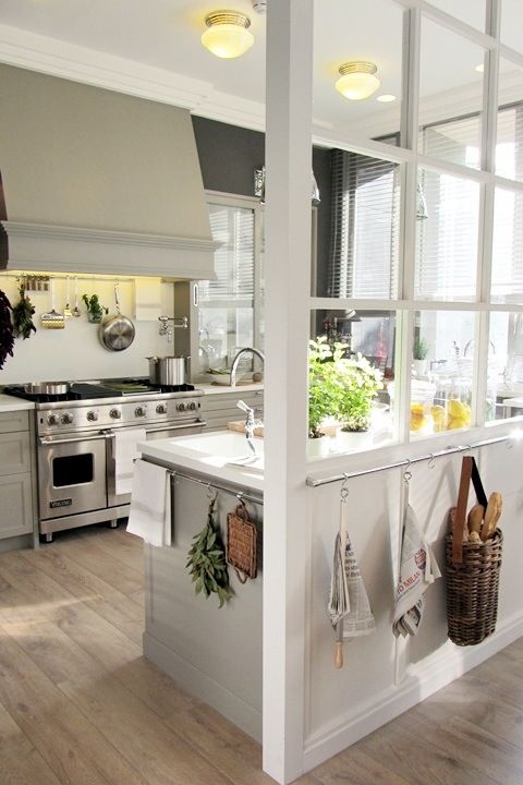 17 best images about interior windows on pinterest the chandelier grey kitchen designs and decor on kitchen interior with window id=36709