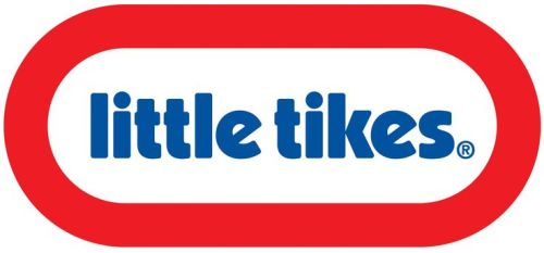 Little Tikes Stroll N Go Giveaway
