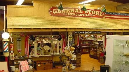 CACKLEBERRY FARM ANTIQUE MALL Lancaster County Pennsylvania A Wide Variety Of Fine Antiques