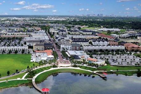 http://orlandocityliving.com/baldwin-park-real-estate-for-sale/
