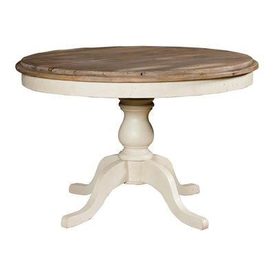 Round Kitchen Tables White Dining Table