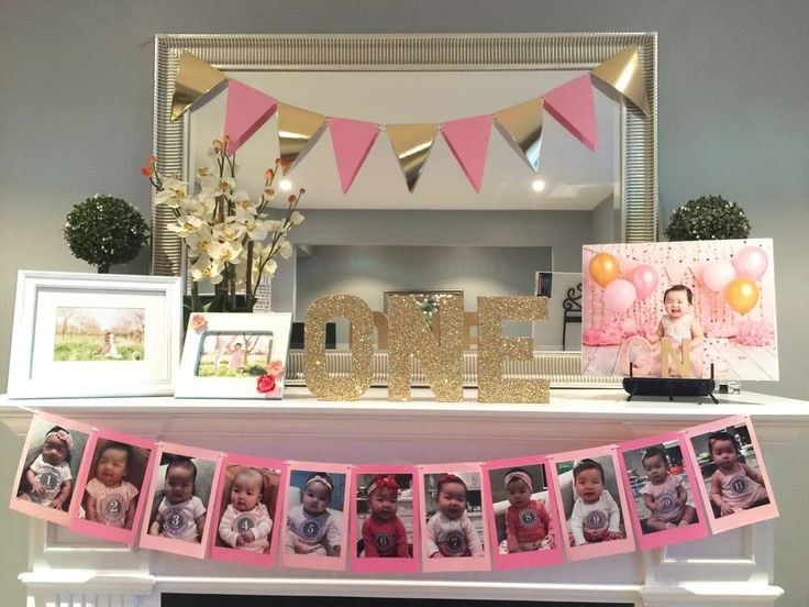 1000 Ideas About Gold Birthday Party On Pinterest Gold