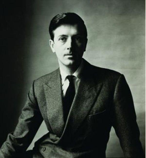 92 best images about Hubert de Givenchy on Pinterest ...
