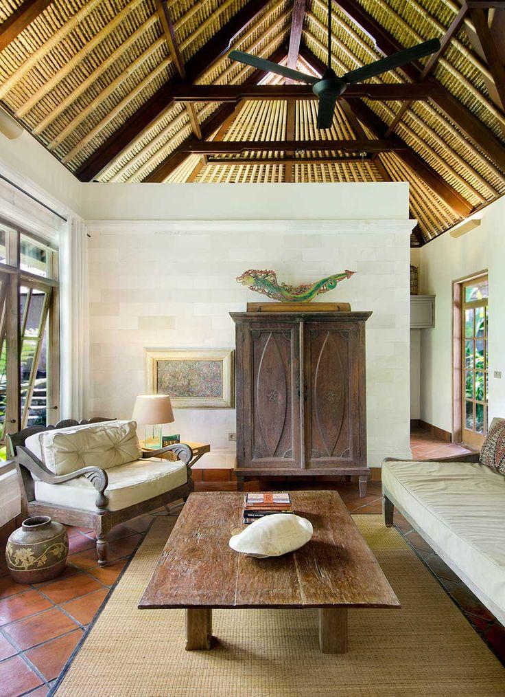 Sweet Home Interior Yogyakarta