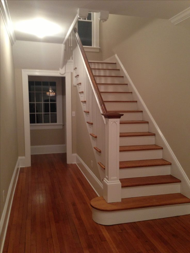 Benjamin Moore Litchfield Gray Paint Colors For The Home