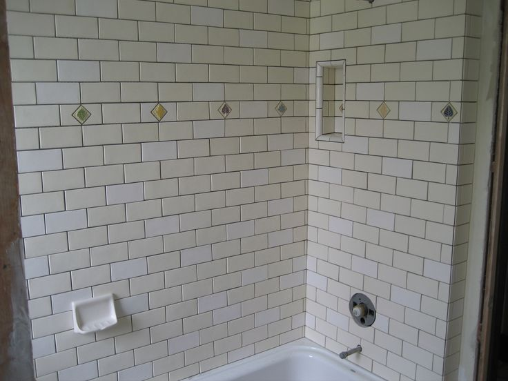 38 Best Images About Handmade Subway Tile 2015 2016 On