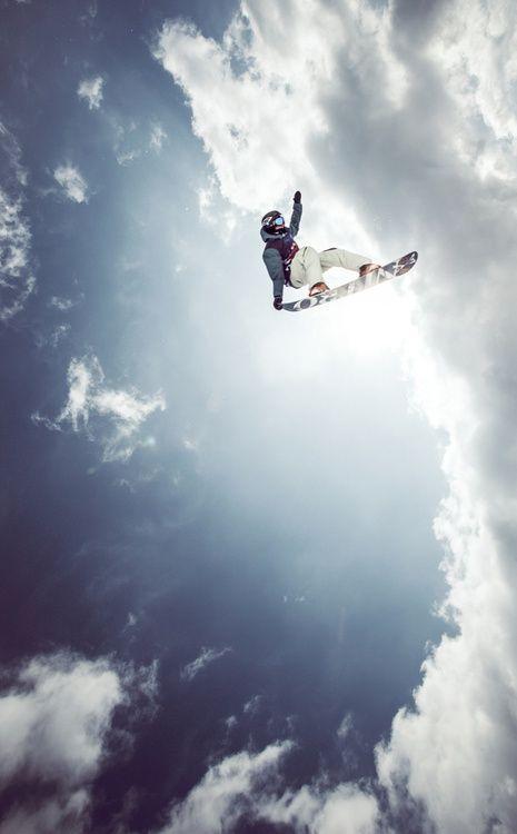 #snowboarding: