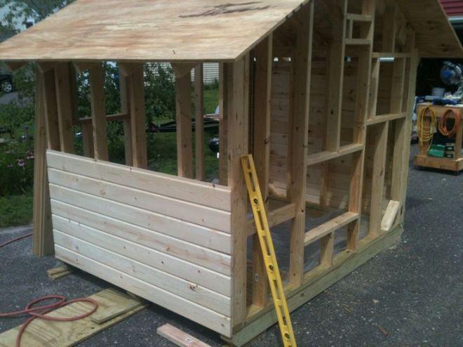 Diy outdoor sauna outdoor wood burning sauna saunas