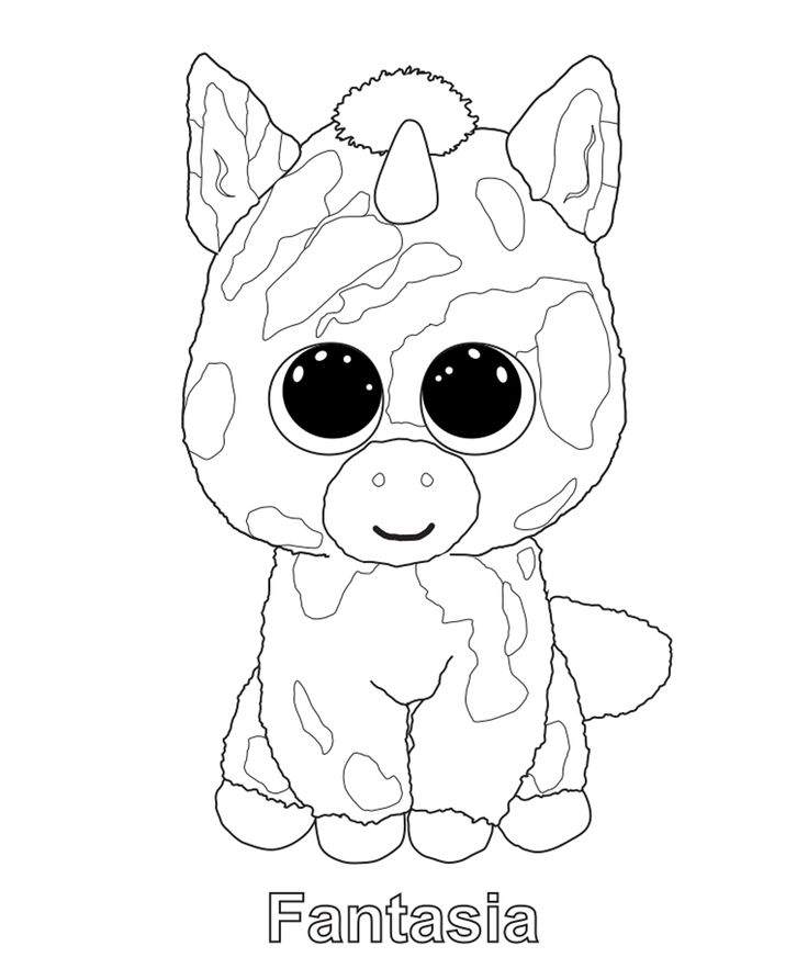 17 best images about beanie boos on pinterest  ty beanie