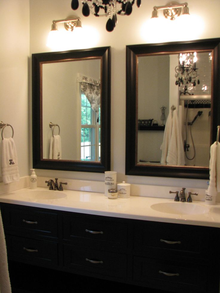 Image Result For Bathroom Vanity Lighting Ideas Home Design Decorating