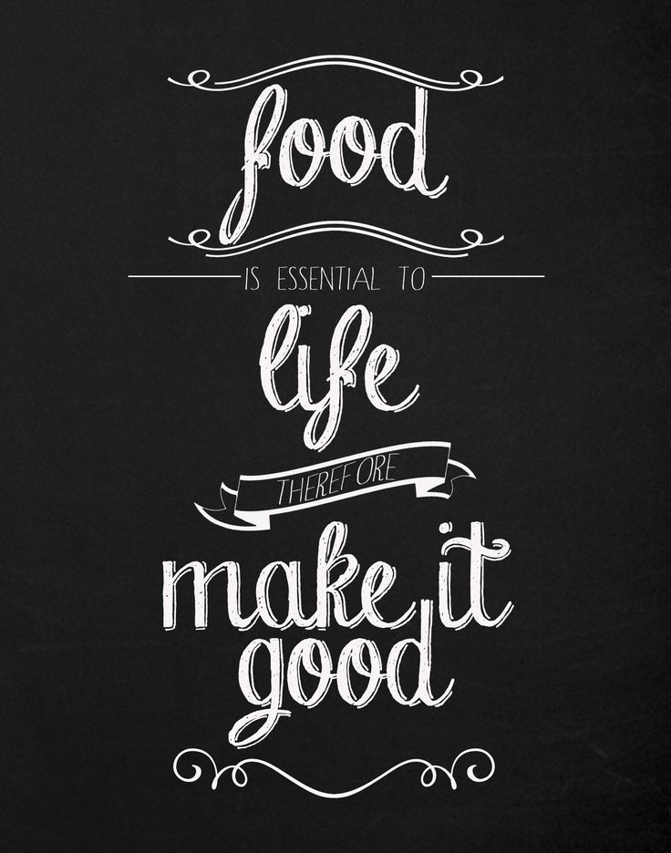 65 best images about chalkboard quotes on pinterest chalkboard ideas chalkboard quotes and on kitchen quotes id=34089