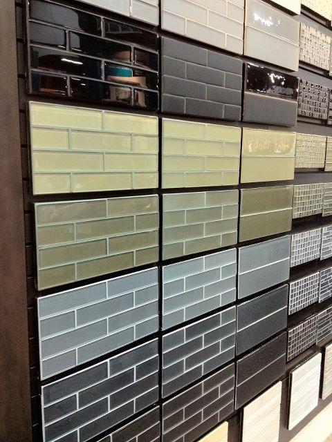 Manhattan Tile New From Bedrosians Com Available In 12