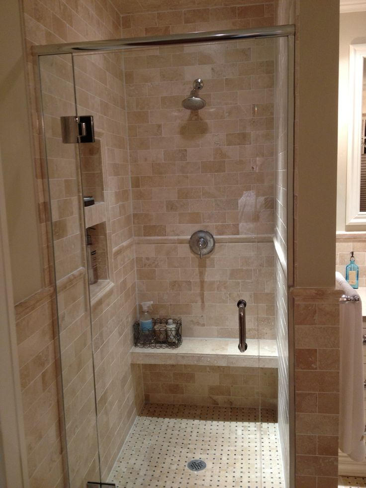 17 best images about wall tile custom bathroom on on floor and decor id=64842