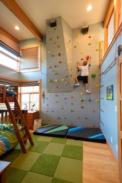 1011 Best Images About Kid Bedrooms On Pinterest Diy Bed Bunk And Boy Rooms