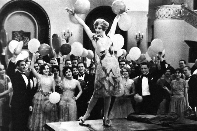 33 Best Images About Roaring 20s On Pinterest Flappers