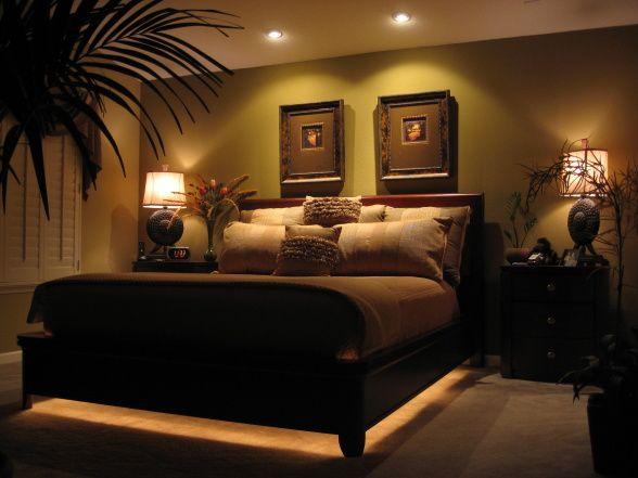 romantic bedroom ideas hgtv master bedroom dreaming on romantic trend master bedroom ideas id=31953
