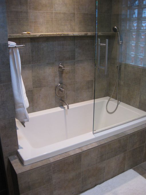 25 Best Ideas About Shower Stall Kits On Pinterest Shower Stalls Small Bathroom Showers And