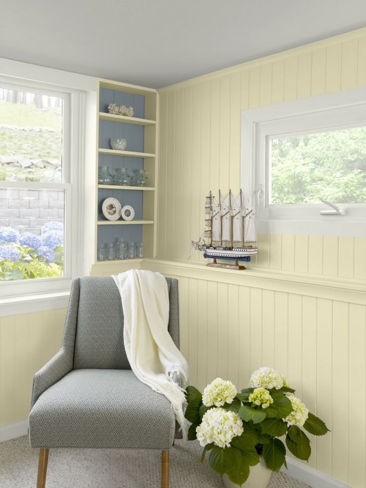 lemon sorbet 2019 60 home office benjamin moore i don t on paint colors for professional office id=16643
