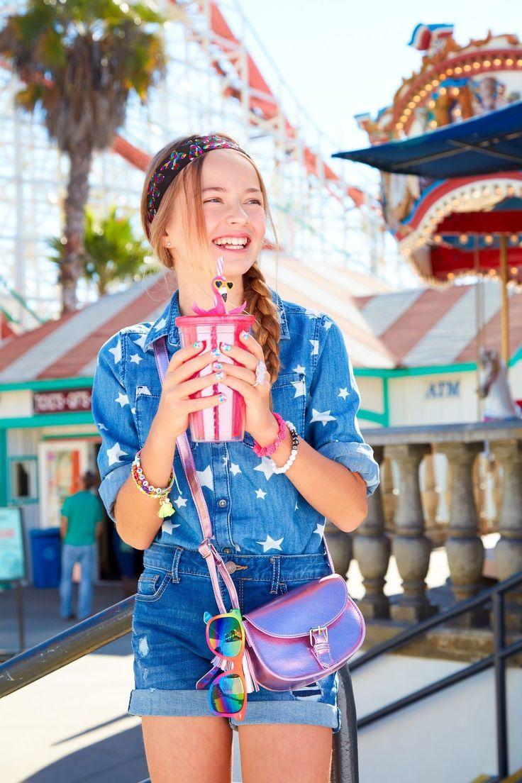 25 Best Ideas About Kristina Pimenova On Pinterest