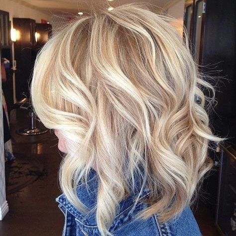 best 25 blond highlights ideas on pinterest blonde highlights brown hair blonde highlights