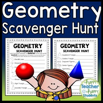 17 Best ideas about Textbook Scavenger Hunt on Pinterest ...