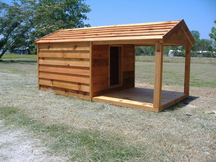 25 Best Ideas About Heated Dog House On Pinterest Dog